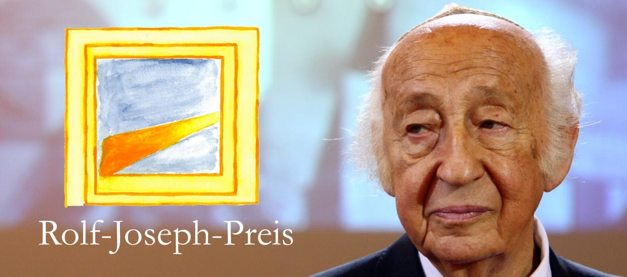 Rolf-Joseph-Preis